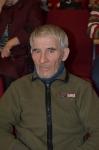 75 лет Артинской игле