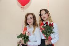 Алые паруса - 2019 г.