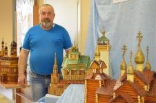 выставка к Пасхе ЦДО